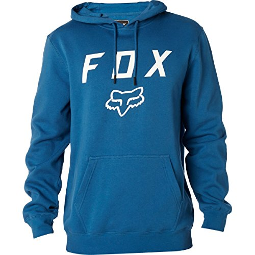 Fox Apparel - 4