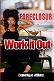 Work It Out, Dominique Wilkins, 1494886294