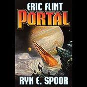 Portal: Boundary, Book 3 | Eric Flint, Ryk E. Spoor