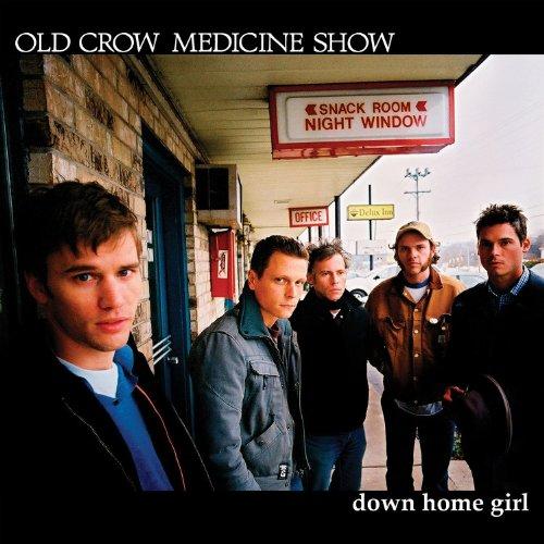 Down Home Girl - EP