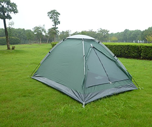 Airblasters-Waterproof-Family-Camping-Tent-outdoors-tent-2person