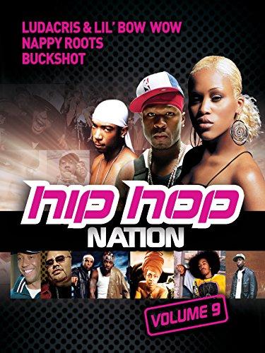 hip-hop-nation-volume-9