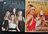 The Hills Seasons 1 and 2