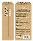 Elabore MAX Plus Hair Wax. / 100ml