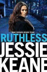 Ruthless: AN ANNIE CARTER NOVEL