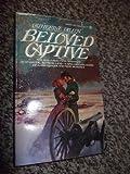 Beloved Captive, Catherine Dillon, 0451089219