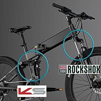 LEGEND EBIKES ETNA Smart 10,4Ah Bicicleta, Adultos Unisex, Negro Onyx, 52: Amazon.es: Deportes y aire libre
