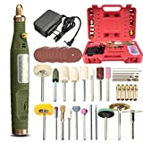 DC 18V 100-240V Multifunctional Mini Electric Hand Drill Electric Grinder DIY Drilling Kit