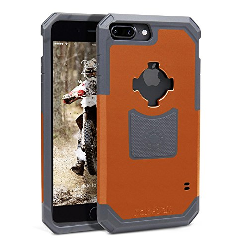 Rokform Rugged Series iPhone 8 P...