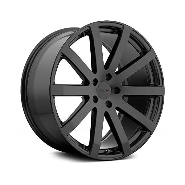 TSW-BROOKLANDS-Black-Wheel-19x85x112mm45mm-offset