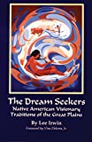 The Dream Seekers