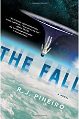 The Fall: A Novel Hardcover