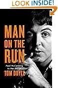 #2: Man on the Run: Paul McCartney in the 1970s