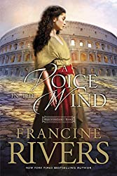 A Voice in the Wind (Mark of the Lion Book 1)