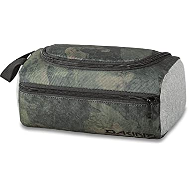 Dakine Groomer Travel Bag, Glisan