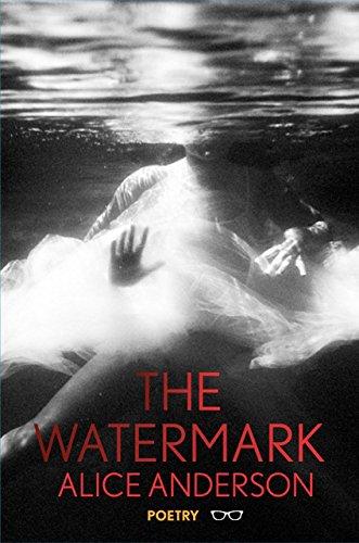 (The Watermark )