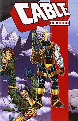 cable-classic-volume-3