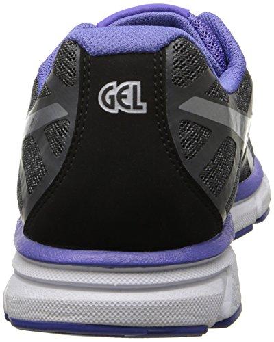De 2 Running Asics Gel Zapatillas Para Mujer zaraca T3a9n qxXft