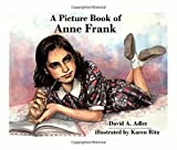 A Picture Book of Anne Frank