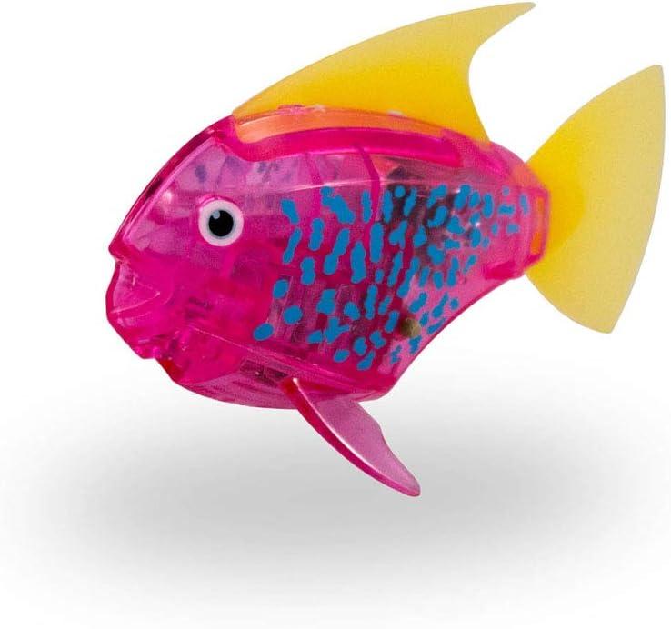 HEXBUG AquaBot 2.0with Deco Single Pack