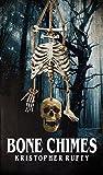 Bone Chimes
