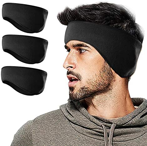 Lauzq Warmers Headband Perfect Motorcycle product image