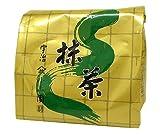 Yomono-kaori 500g bag , Premium Ceremonial Grade Matcha Yamamasa Koyamaen