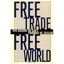 Free Trade, Free World