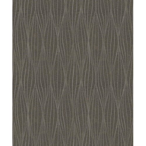 York Wallcoverings MR643747 57.05 Square Foot - Cocoon - Unpasted Non-Woven Wall, N/A