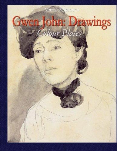 from victorian to modern laura knight vanessa bell gwen john 1890 1920