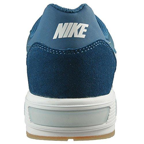 outlet original Nike Men's Mercurial Vapor II SG Football Boots White-navy Blue cheap sale footlocker pictures 3ng5ekn8