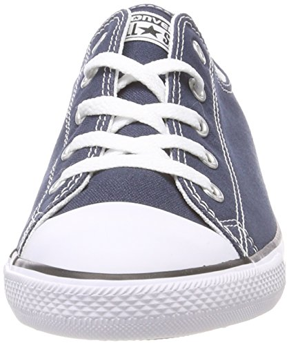 As Converse Navy Black Sneakers Dainty White Multicolore 408 unisex Ox 6wOdqTw
