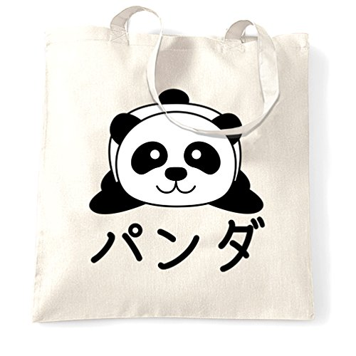 Panda (Geeky Baby Girl Costumes)