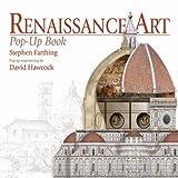 The Renaissance Art, Stephen Farthing, 0789320800