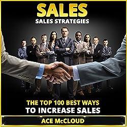 Sales: Sales Strategies