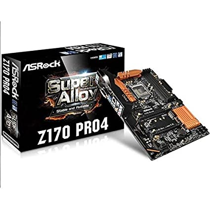 ASRock C226 WS Intel Graphics Drivers Download