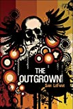The Outgrown, Sam LeFaive, 1606102702