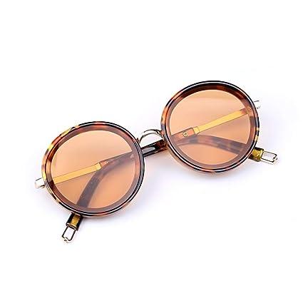 GW Gafas UV para niños y niñas Protección UV400 Gafas de Sol ...