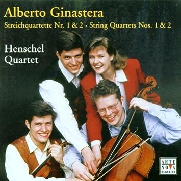 Alberto Ginastera (1916-1983) - Page 2 51s13G8DvzL._SY355_
