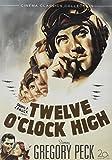 Twelve O'Clock High (Special Edition) by 20th Century Fox