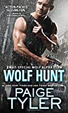 Wolf Hunt (SWAT)