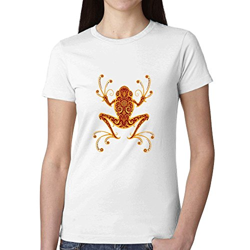 intricate-red-and-yellow-tree-frog-t-shirt-women-funny-white