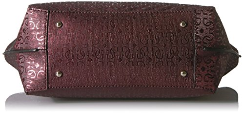grand Sac Guess Accessoires HWSG67 80230 Rouge wTxPR