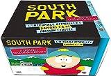 South Park - L'intégrale officielle ! - Saisons 1 à 15