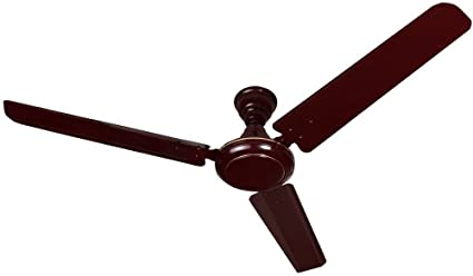Buy lifelong llsfec02b 1200mm ceiling fan brown online at low lifelong llsfec02b 1200mm ceiling fan brown mozeypictures Images