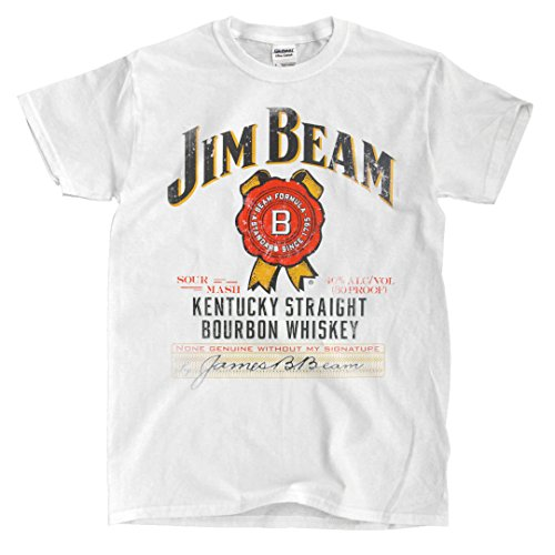 jim-beam-vintage-white-t-shirt