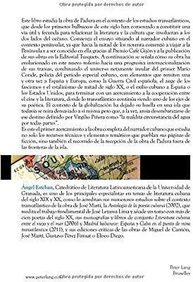 El hombre que amaba los sueños: Leonardo Padura entre Cuba y España: 17 PLG.HUMANITIES: Amazon.es: Esteban, Ángel: Libros en idiomas extranjeros