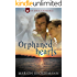 Orphaned Hearts (Heart of Africa)