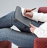 The Quick Desk Portable Lap Desk