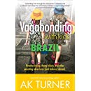 Vagabonding with Kids: Brazil: Piranha fishing, thong bikinis, and other parenting adventures (and failures) abroad.